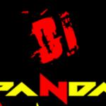 Dj Panda Bakshirhat